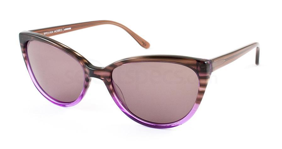 C1 WS9124 Sunglasses, William Morris London