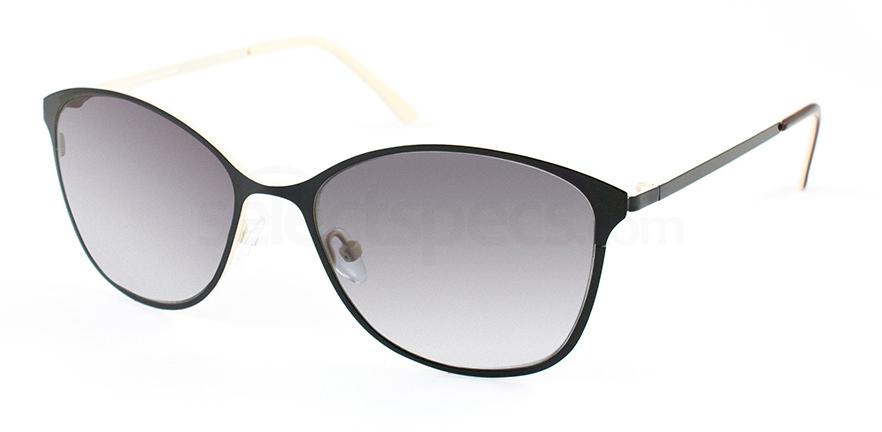 C1 WS9125 Sunglasses, William Morris London
