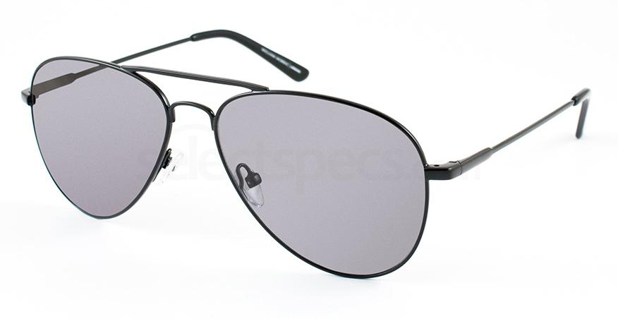 C1 WS9126 Sunglasses, William Morris London