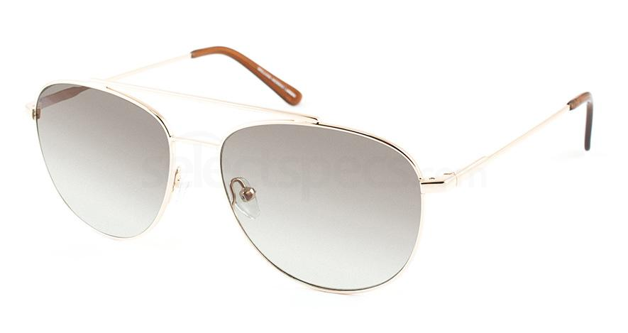 C1 WS9127 Sunglasses, William Morris London