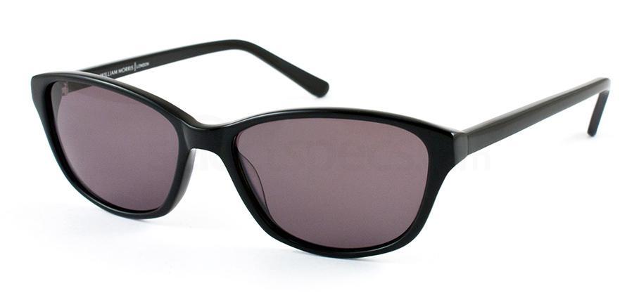 C1 WS9440 Sunglasses, William Morris London