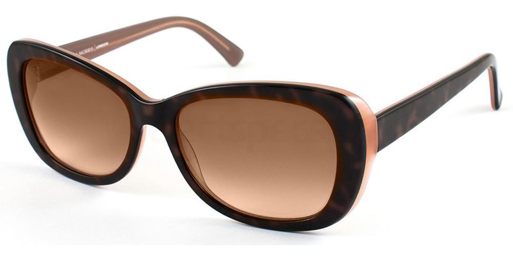 C1 SU10009 Sunglasses, William Morris London
