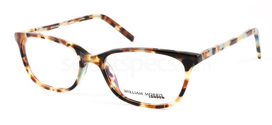 C1 WL4704 Glasses, William Morris London