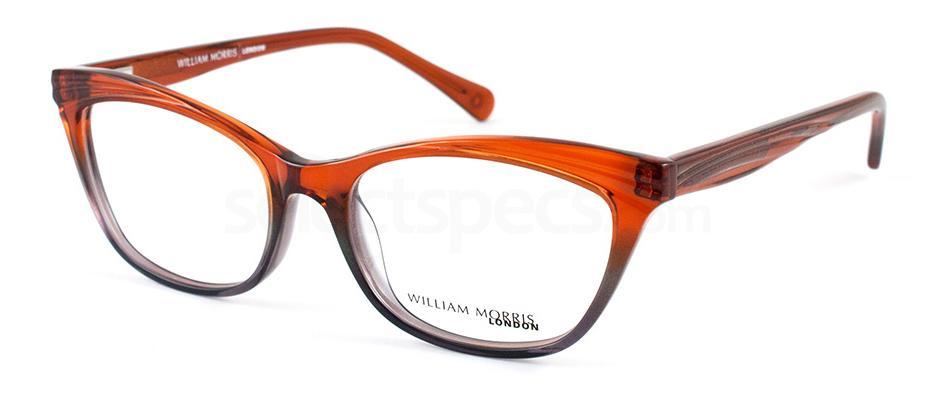 C1 WL5710 Glasses, William Morris London