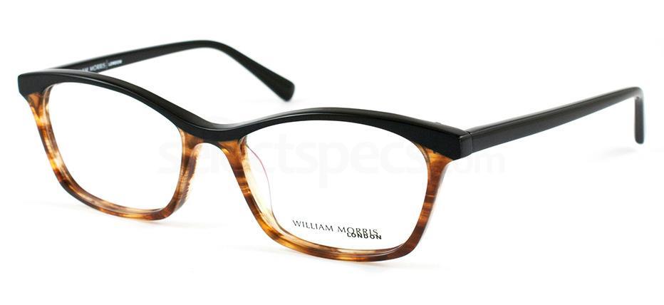 C1 WL6979 Glasses, William Morris London