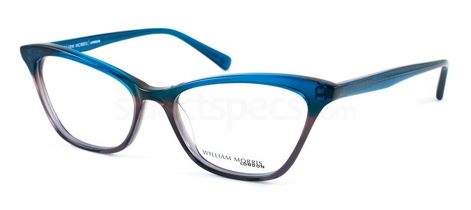 C1 WL6980 Glasses, William Morris London