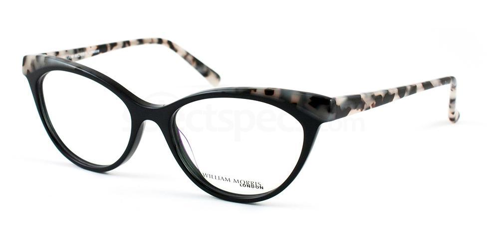 C1 WL6983 Glasses, William Morris London
