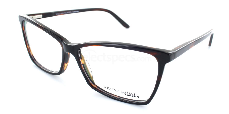 C1 WL7601 Glasses, William Morris London