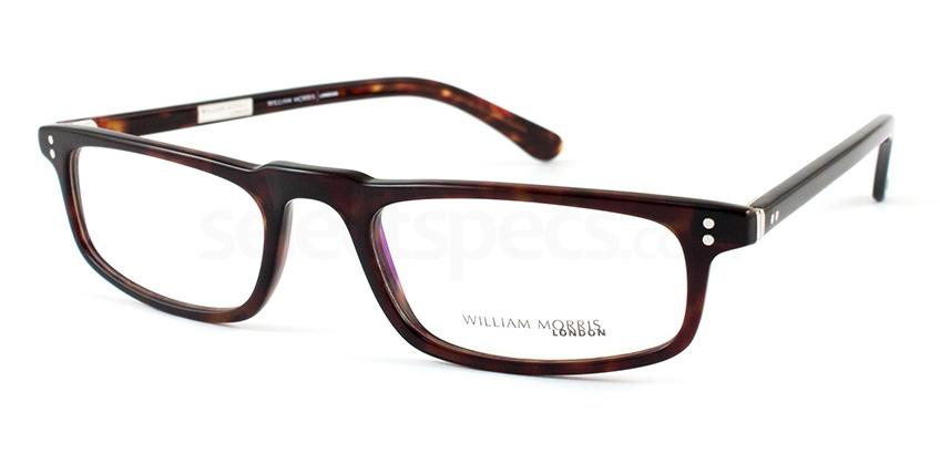 C1 WL8513 Glasses, William Morris London