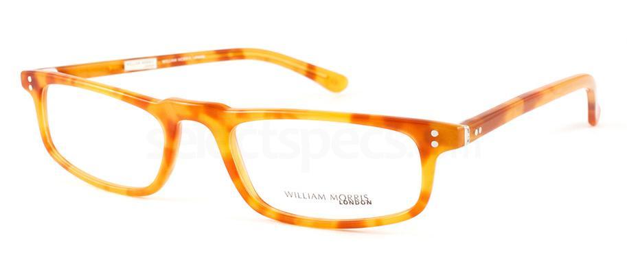 C2 WL8513 Glasses, William Morris London