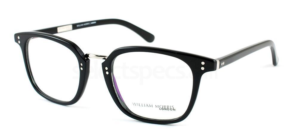 C1 WL8514 Glasses, William Morris London