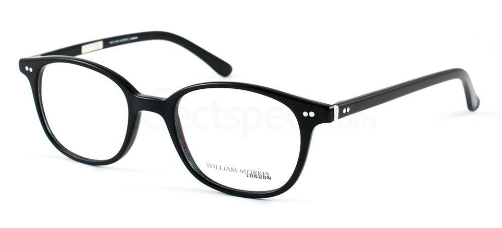 C1 WL8516 Glasses, William Morris London