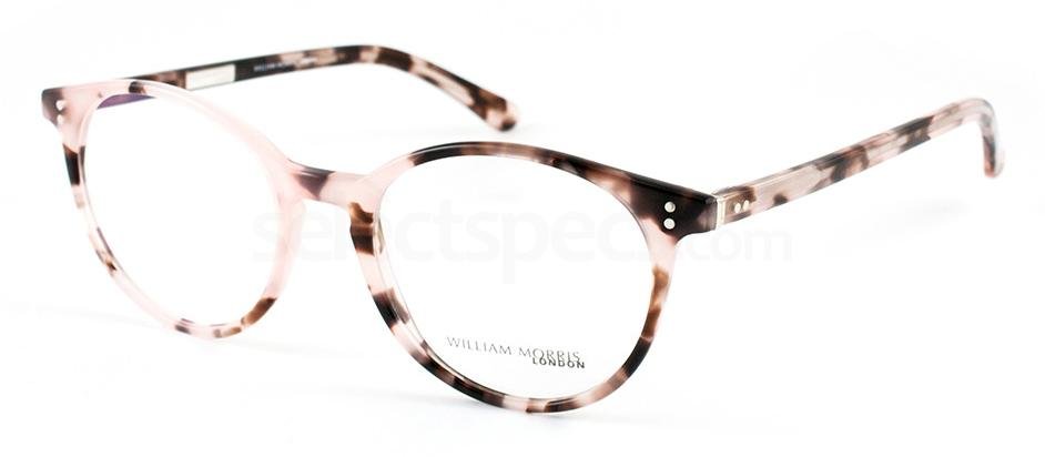 C1 WL8517 Glasses, William Morris London