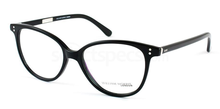 C1 WL8518 Glasses, William Morris London