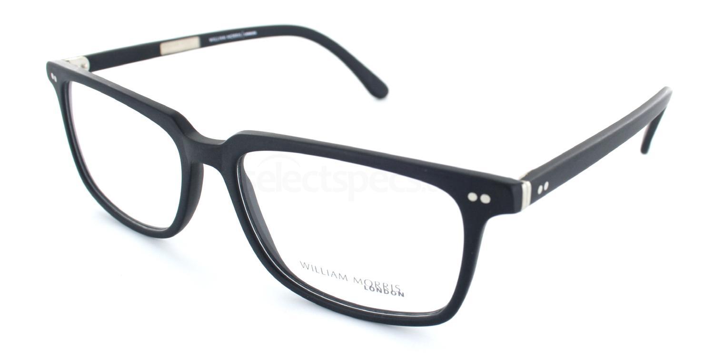C1 WL8519 Glasses, William Morris London
