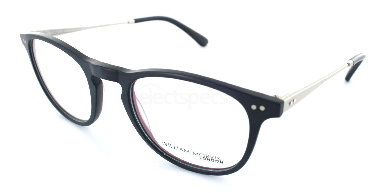 C1 WL8552 Glasses, William Morris London