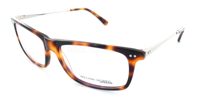 C1 WL8553 Glasses, William Morris London