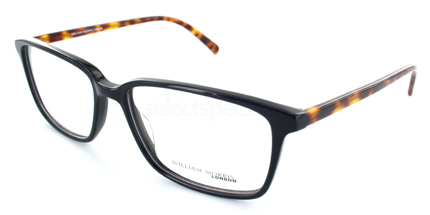 C1 WL9921 Glasses, William Morris London