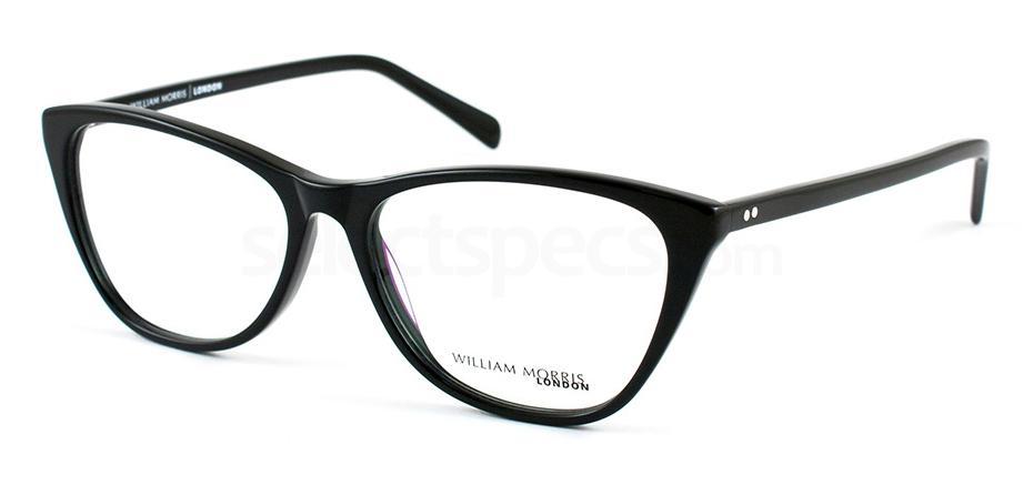 C1 WL9922 Glasses, William Morris London