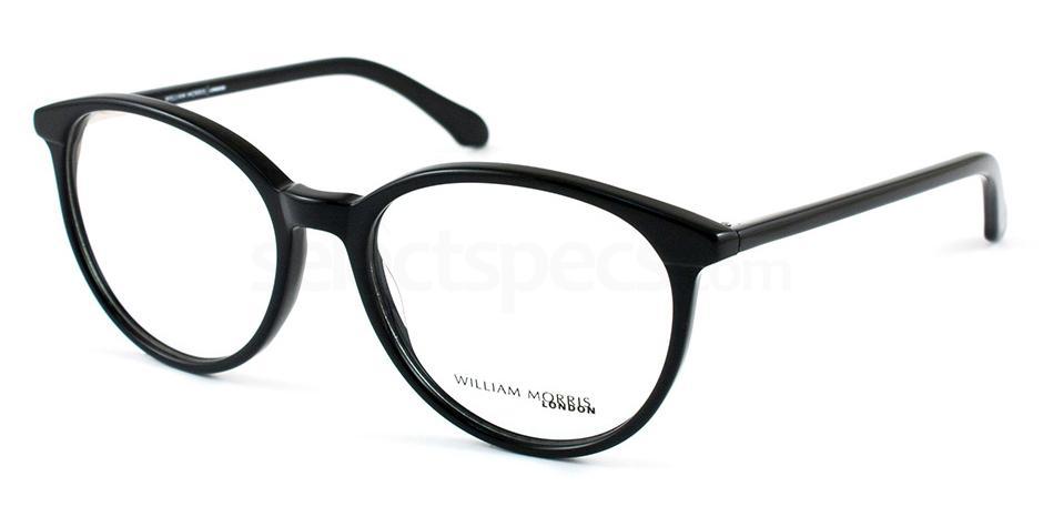 C1 WL9952 Glasses, William Morris London