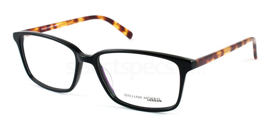 C1 WL9953 Glasses, William Morris London
