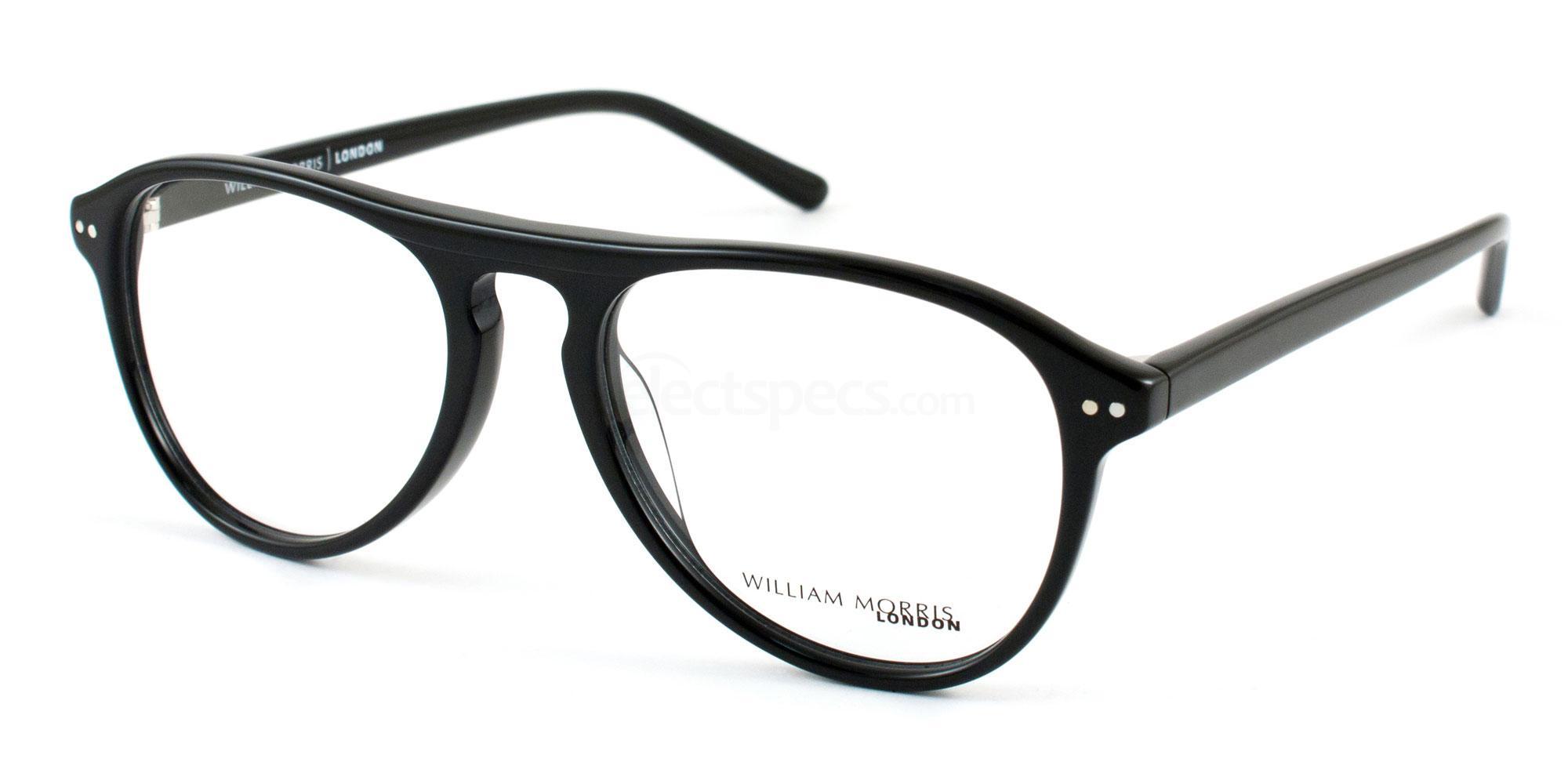 C1 WL6981 Glasses, William Morris London