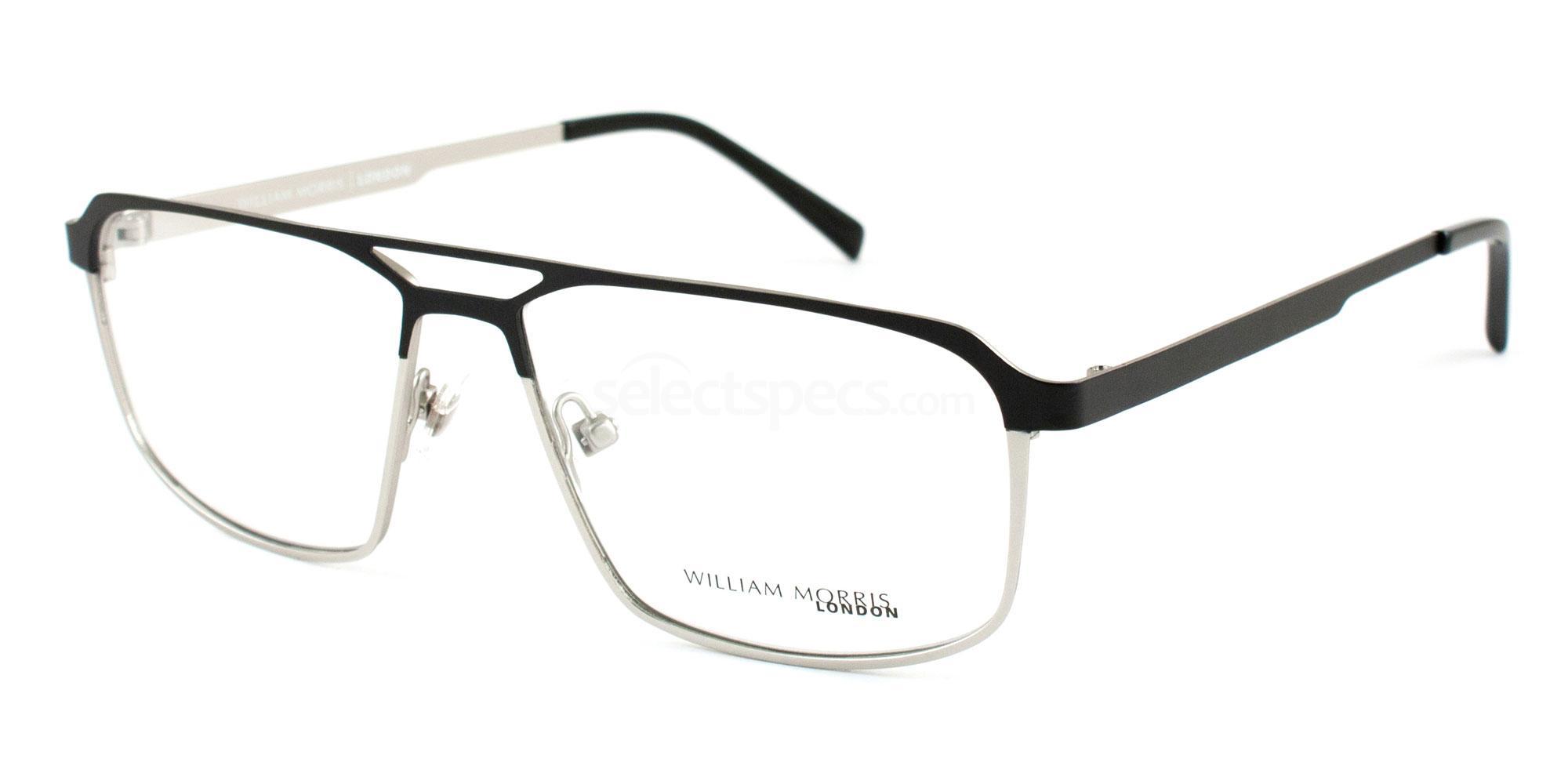 C1 WL6996 Glasses, William Morris London