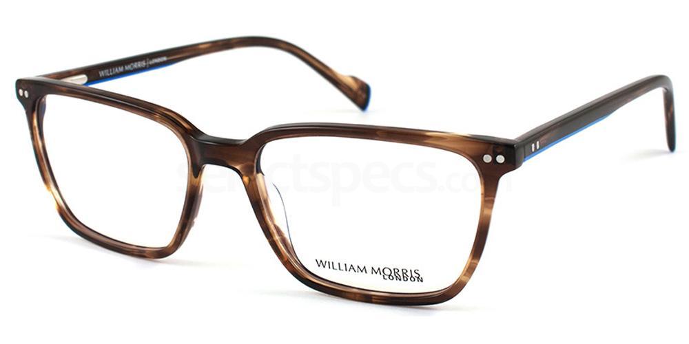 William Morris London LN50022