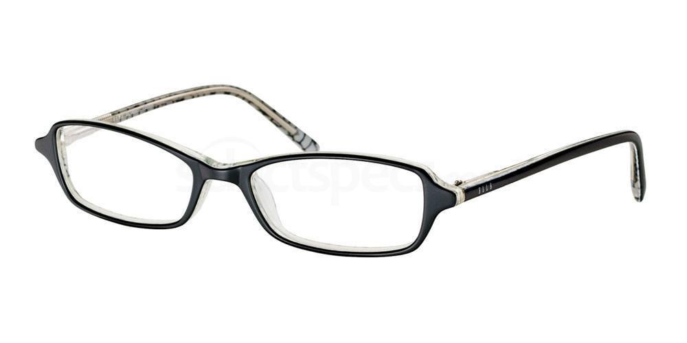 BK EL18591 Glasses, ELLE