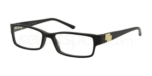 BK EL13318 Glasses, ELLE