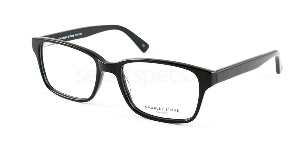 C1 NY12 Glasses, Charles Stone New York