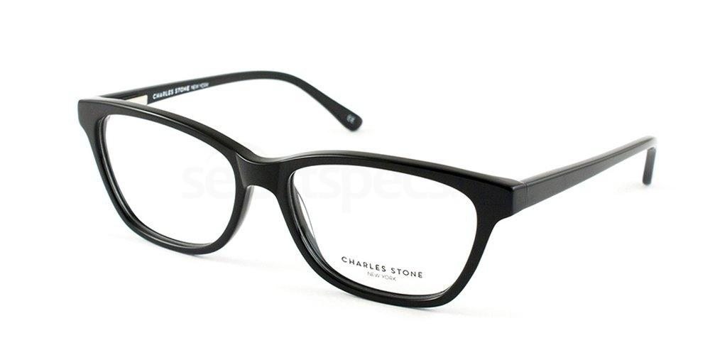 C1 NY37 Glasses, Charles Stone New York