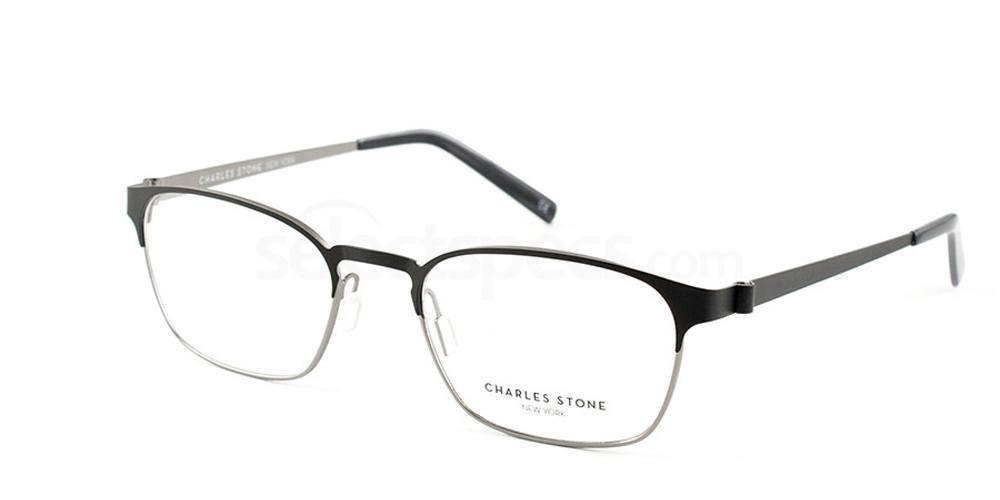 C1 NY63 Glasses, Charles Stone New York