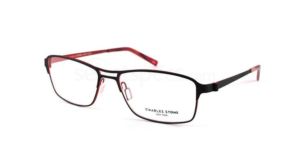 C1 NY108 Glasses, Charles Stone New York