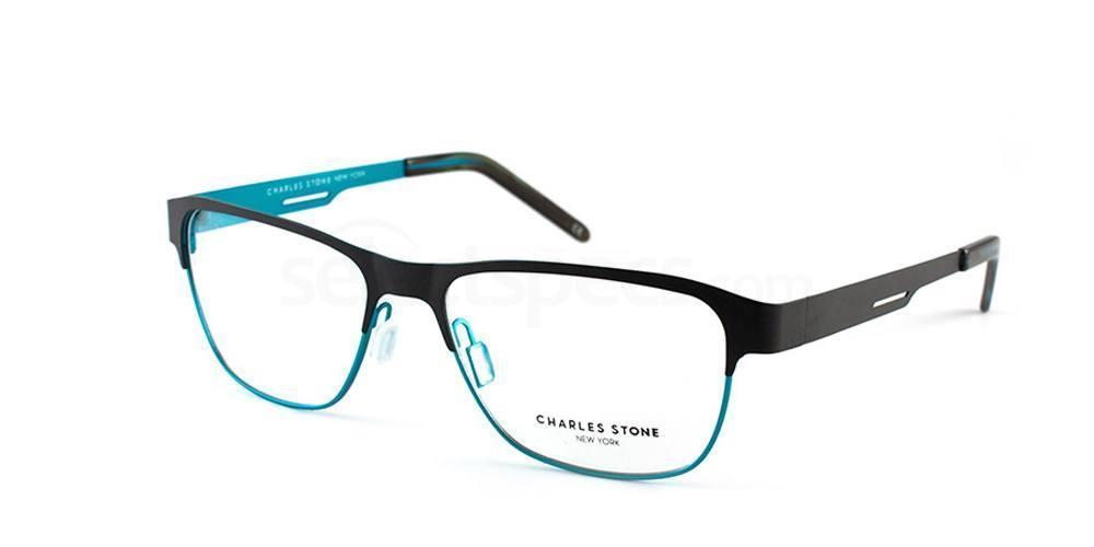 C1 NY110 Glasses, Charles Stone New York