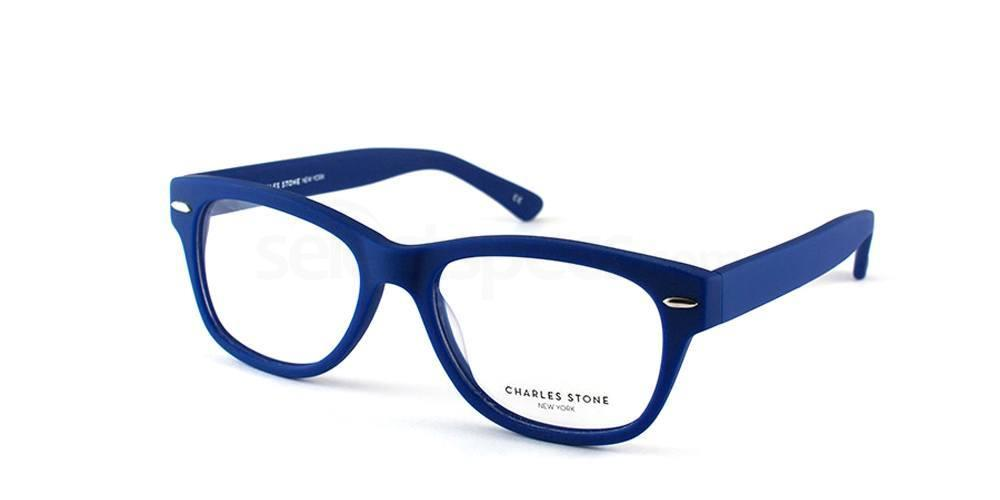 C1 NY29 Glasses, Charles Stone New York