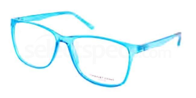 C1 NY41 Glasses, Charles Stone New York
