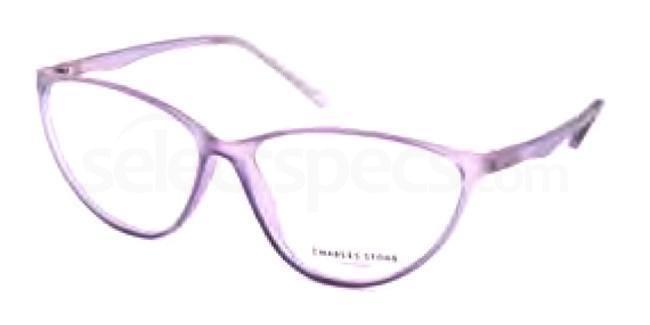 C1 NY43 Glasses, Charles Stone New York