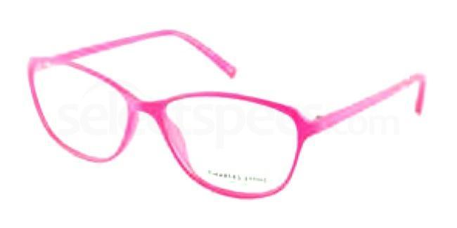 C1 NY45 Glasses, Charles Stone New York