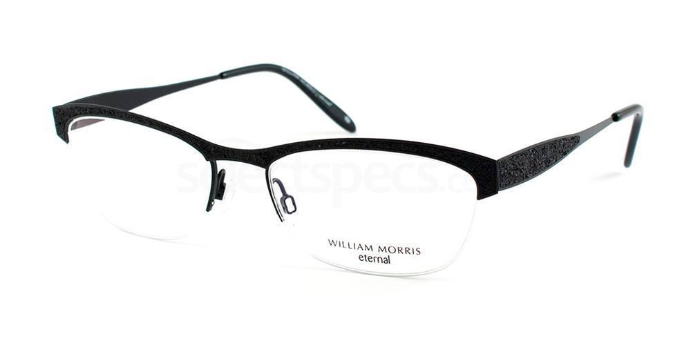 C3 FANCY Glasses, William Morris Eternal