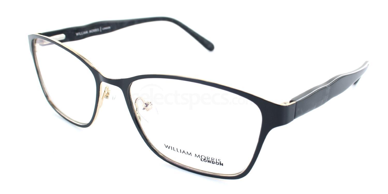 C1 JULIE Glasses, William Morris Eternal