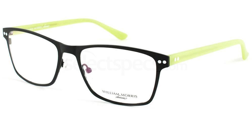 C1 LENNON Glasses, William Morris Classic