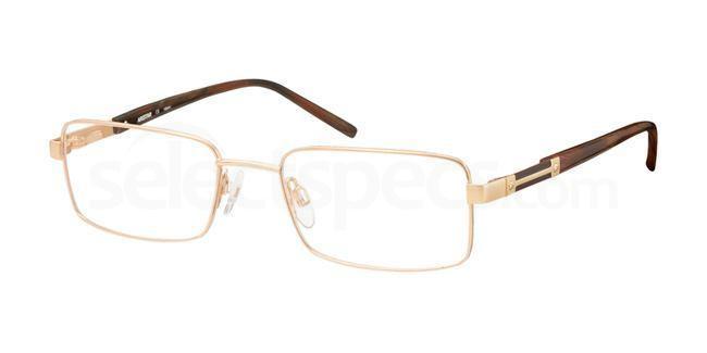 501 AR16201 Glasses, Aristar