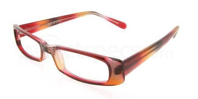 G73 26016 Glasses, Mimas