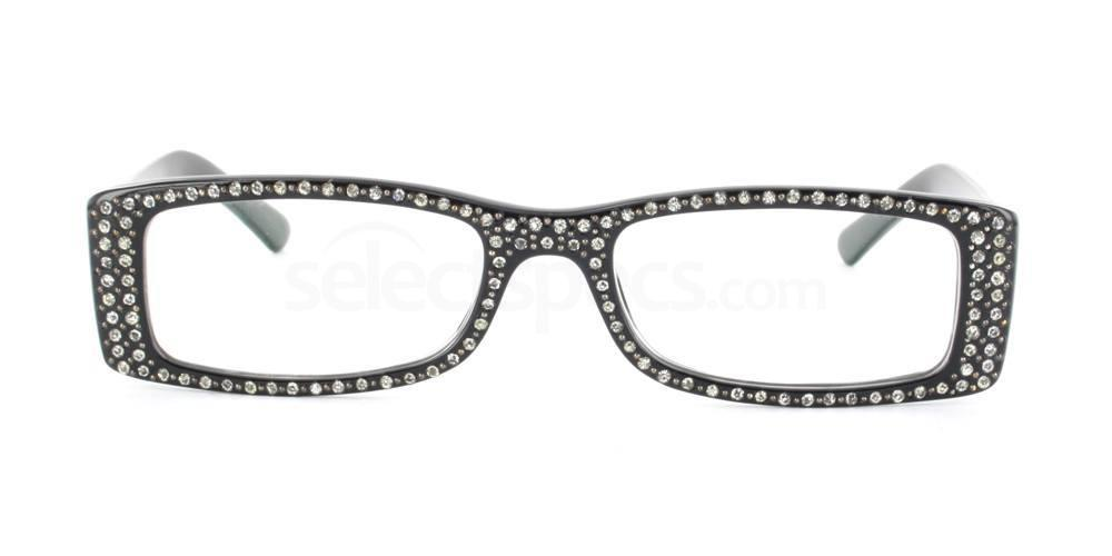 Specs to Suit Every Hairstyle | Fashion & Lifestyle - SelectSpecs.com