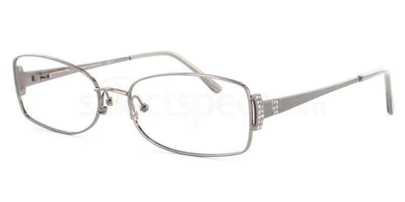 3-1 MD8012 Glasses, Mimas