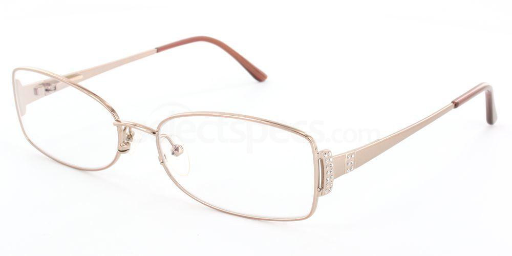 4-1 MD8012 Glasses, SelectSpecs
