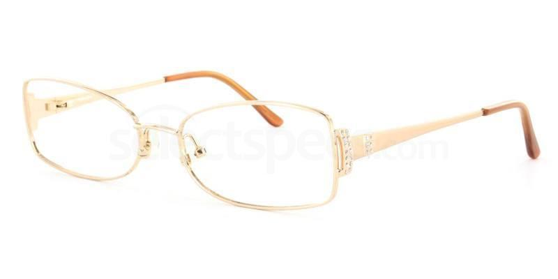 1-1 MD8012 Glasses, Mimas