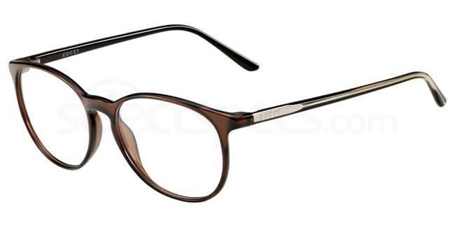 Gucci GG 1040 glasses