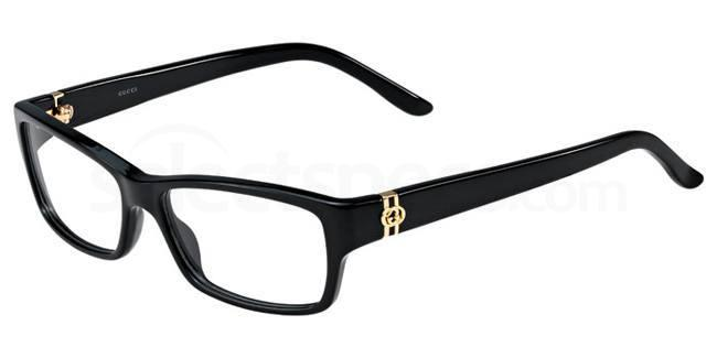 sexy glasses for women gucci
